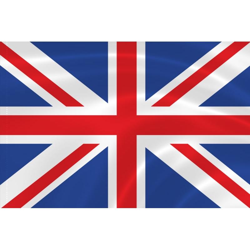 britishenglish